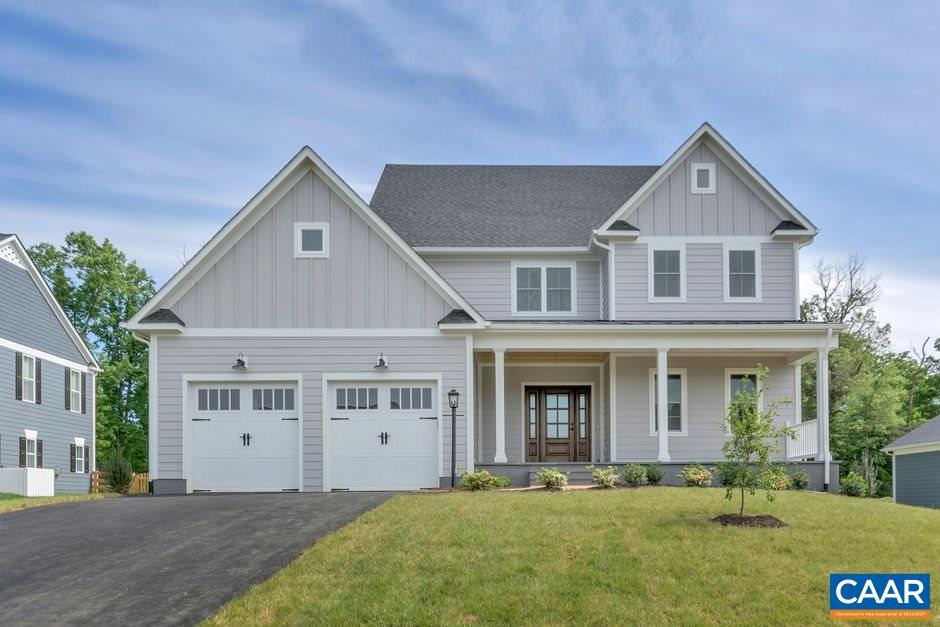 home for sale , MLS #548708, 34 Jonna St