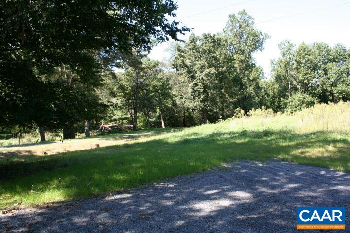 Land for Sale at 65 WILLIS FORD Lane Madison, Virginia 22727 United States