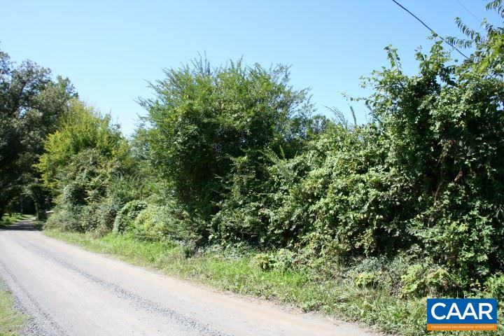 Land for Sale at 66 WILLIS FORD Lane Madison, Virginia 22727 United States