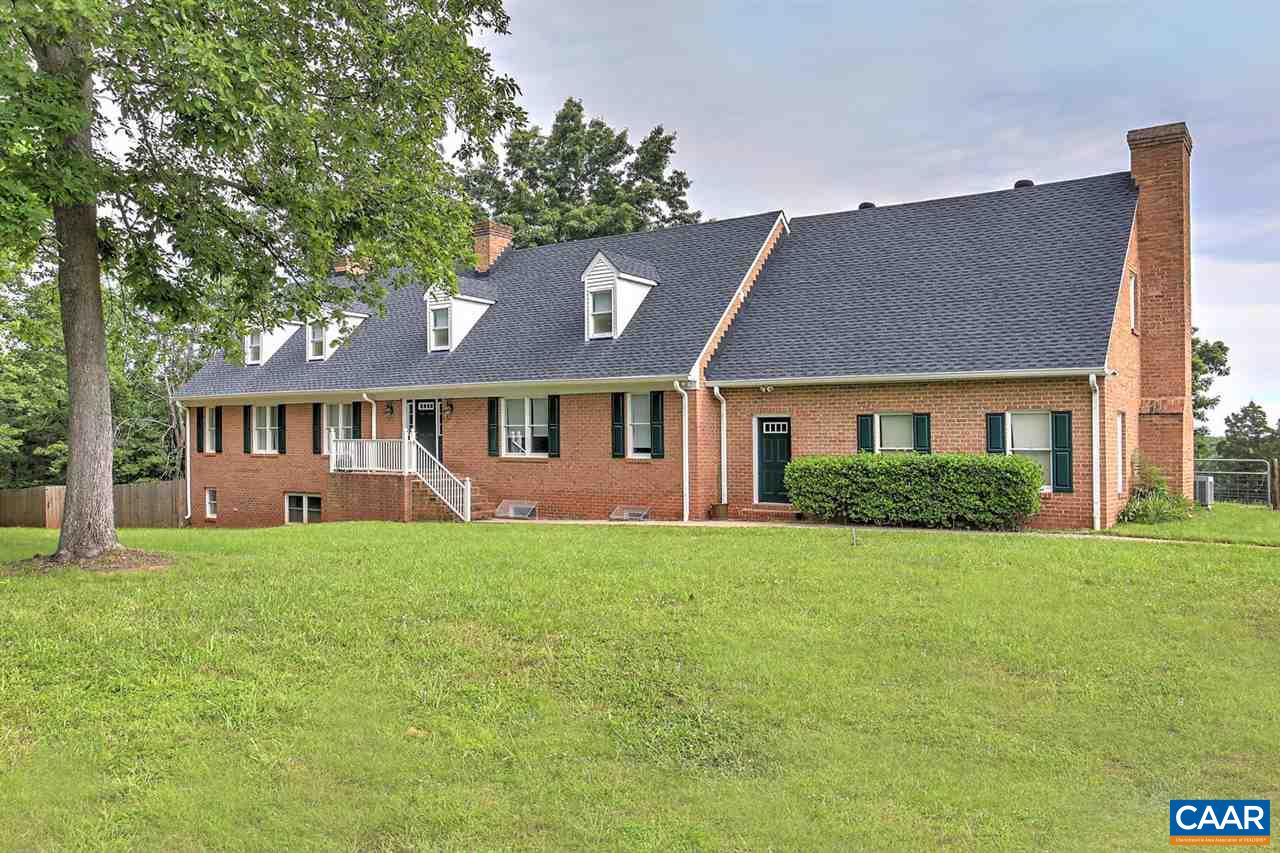 home for sale , MLS #549001, 2085 Waldrop Church Rd