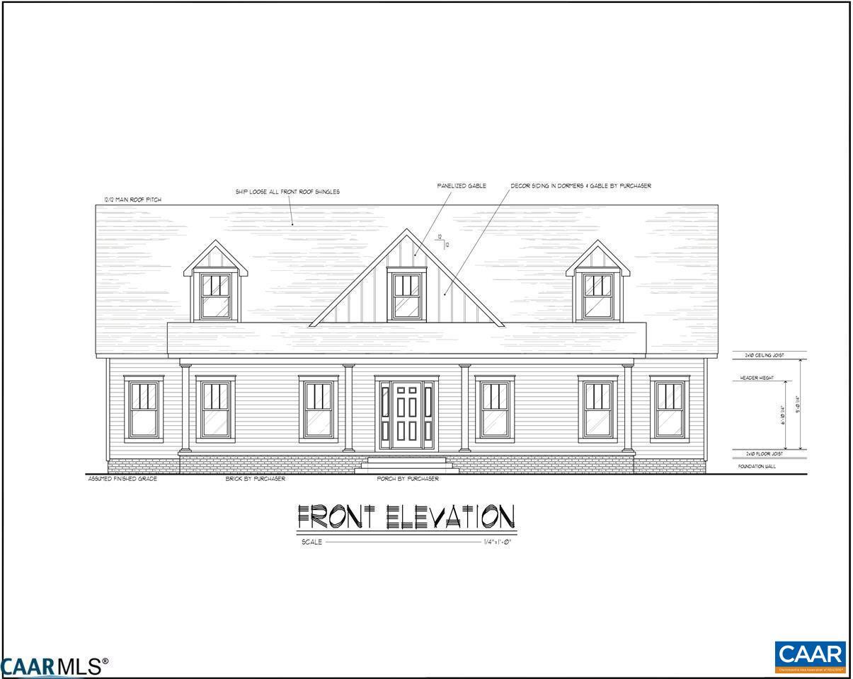home for sale , MLS #549062, 2 Longacre Farm Ln