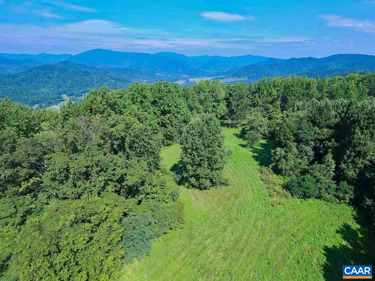 Additional photo for property listing at RUTH HOLLOW FIRE Trail RUTH HOLLOW FIRE Trail Madison, Virginia 22727 United States