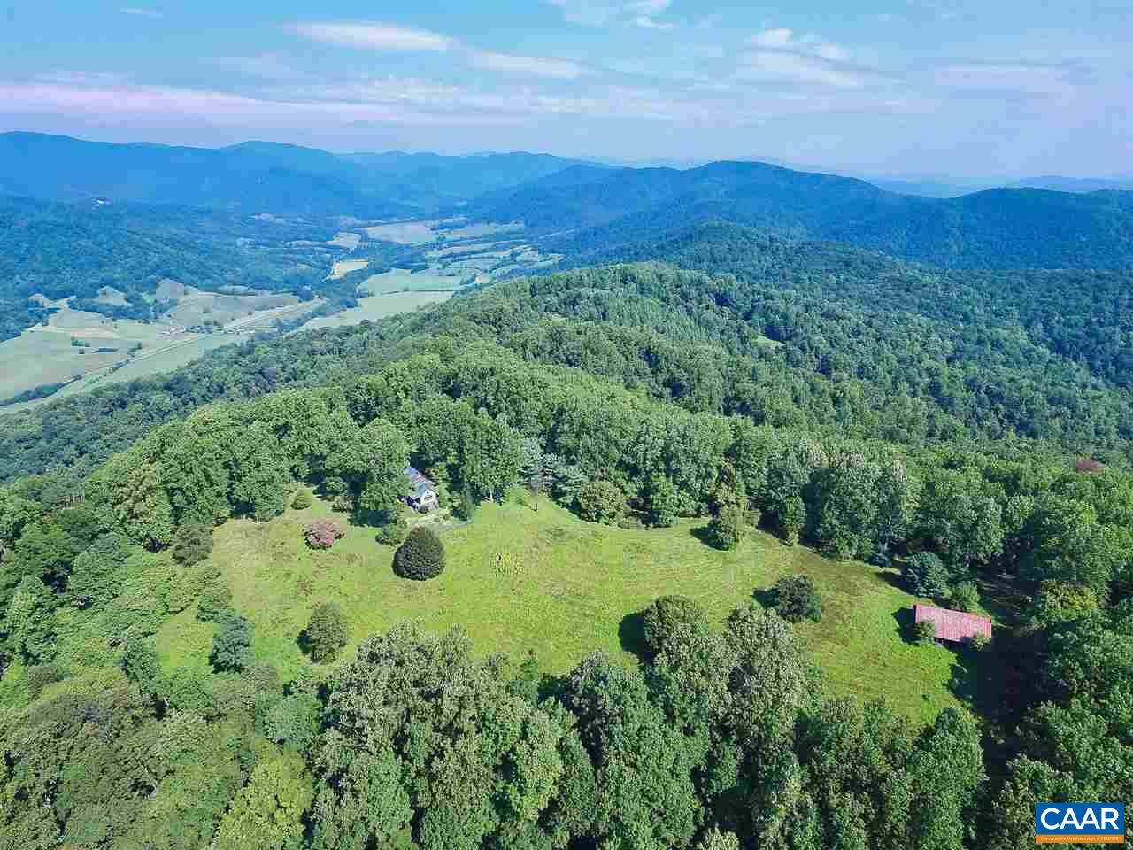 Additional photo for property listing at RUTH HOLLOW FIRE Trail  Madison, Virginia 22727 United States