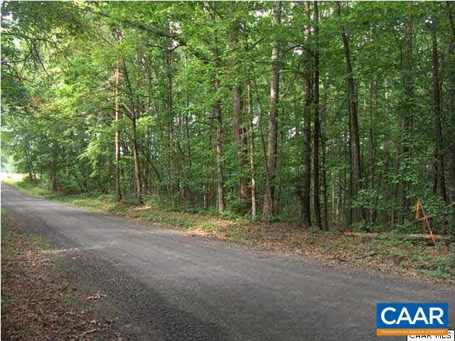 Land for Sale at TUSSING Lane TUSSING Lane Madison, Virginia 22727 United States