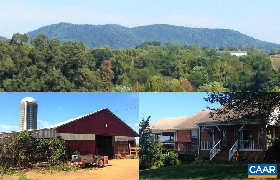 locust dale divorced singles Sold: 0 bed, 696 sq ft house located at 251 hawk cir, locust dale, va 22948 sold for $42,000 on sep 22, 2017 mls# ma10041138.