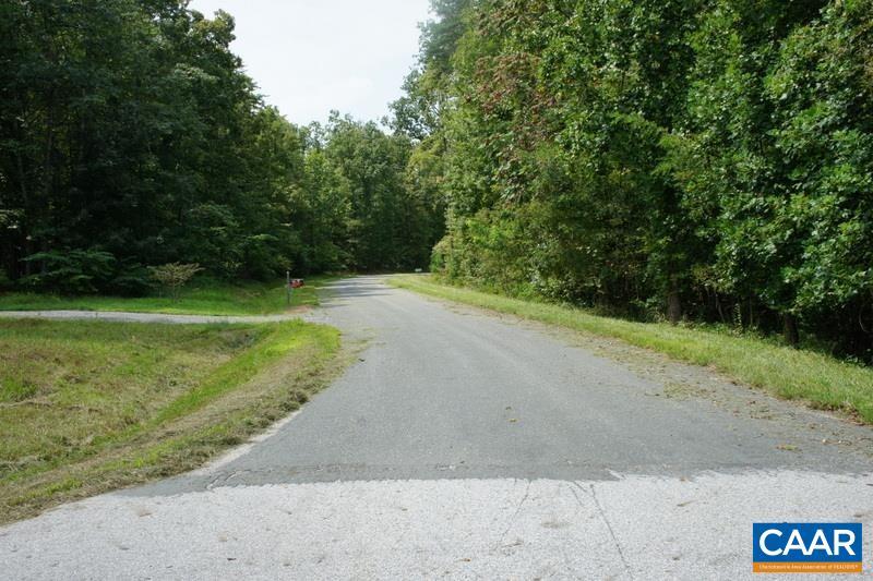 land for sale , MLS #550620, 38 Havenwood Ln