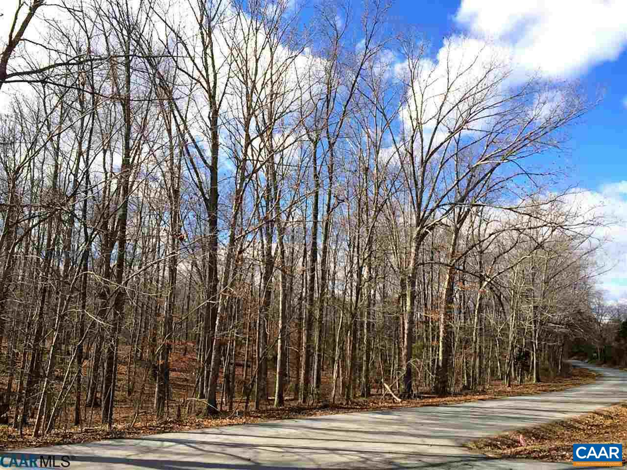 Land for Sale at COLES ROLLING Road COLES ROLLING Road Keene, Virginia 22946 United States
