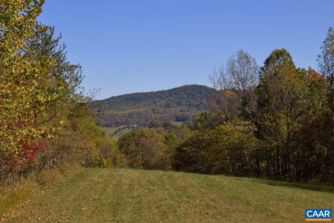 Land for Sale at 4 GABRIEL Lane Madison, Virginia 22727 United States