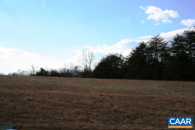 Land for Sale at HALF PENNY Lane Madison, Virginia 22727 United States