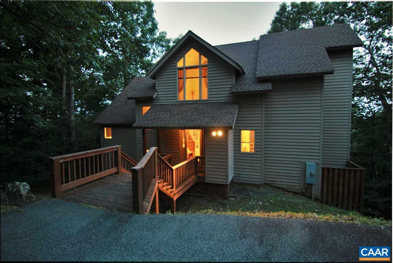 home for sale , MLS #551296, 363 Chestnut Pl