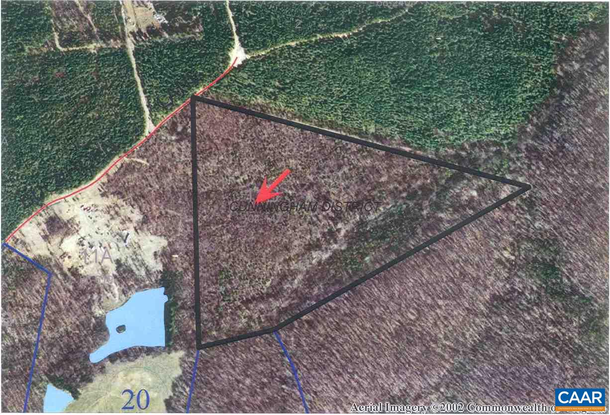 land for sale , MLS #551616,  Rolling Rd