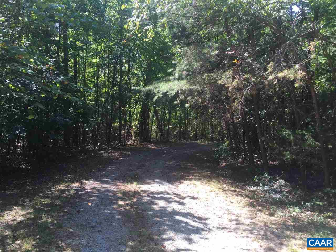 Land for Sale at 2 FOREST GLEN Drive Crozet, Virginia 22932 United States