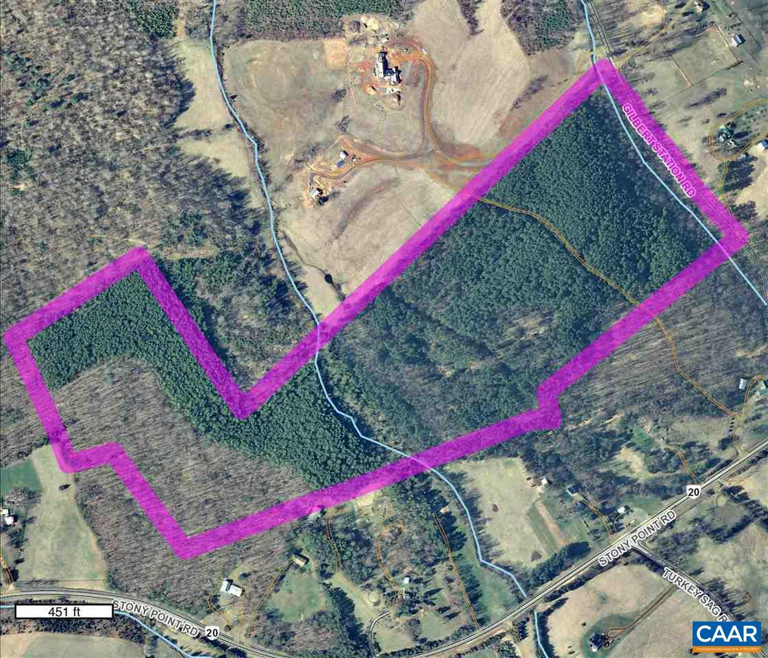 land for sale , MLS #552156,  Gilbert Station Rd