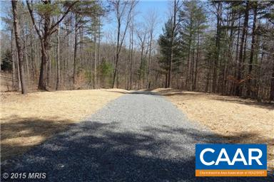 Land for Sale at ELLY Road Aroda, Virginia 22709 United States