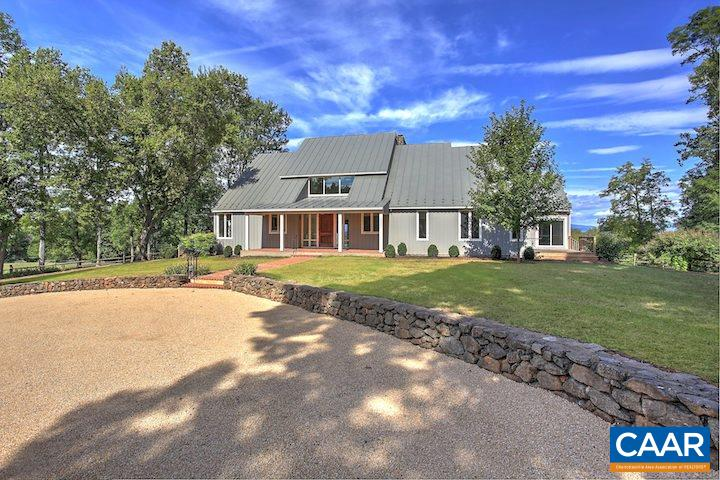 home for sale , MLS #552318, 753 Rocky Hollow Rd