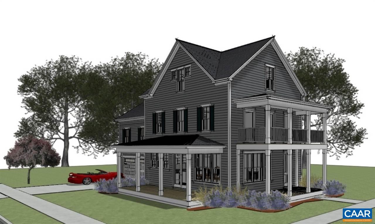 home for sale , MLS #552534, 915 Lochlyn Hill Lane