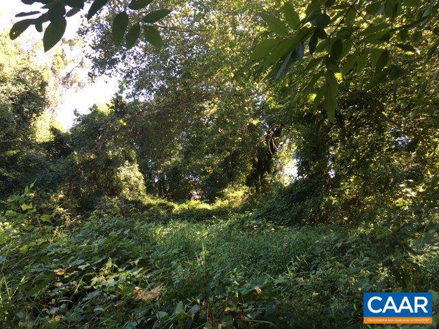 land for sale , MLS #552677, 808 5th St Sw