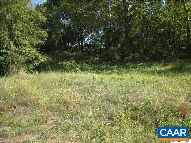 land for sale , MLS #552679, 812 5th St Sw