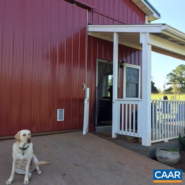 home for sale , MLS #552740, 13064 Constitution Hwy