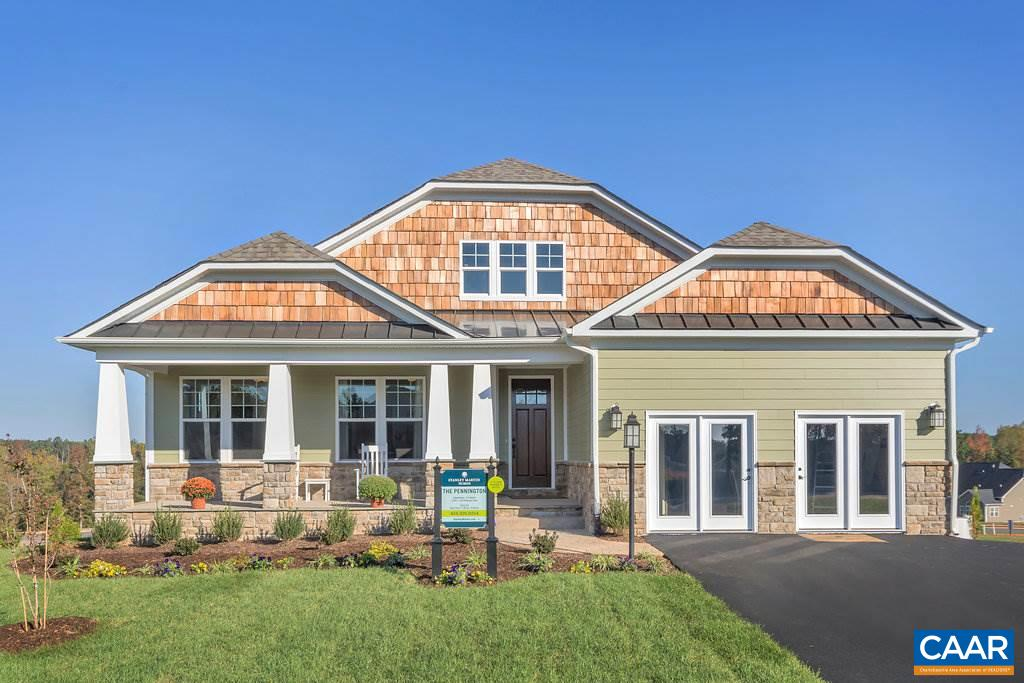 home for sale , MLS #553618, 940 Bear Island Pkwy