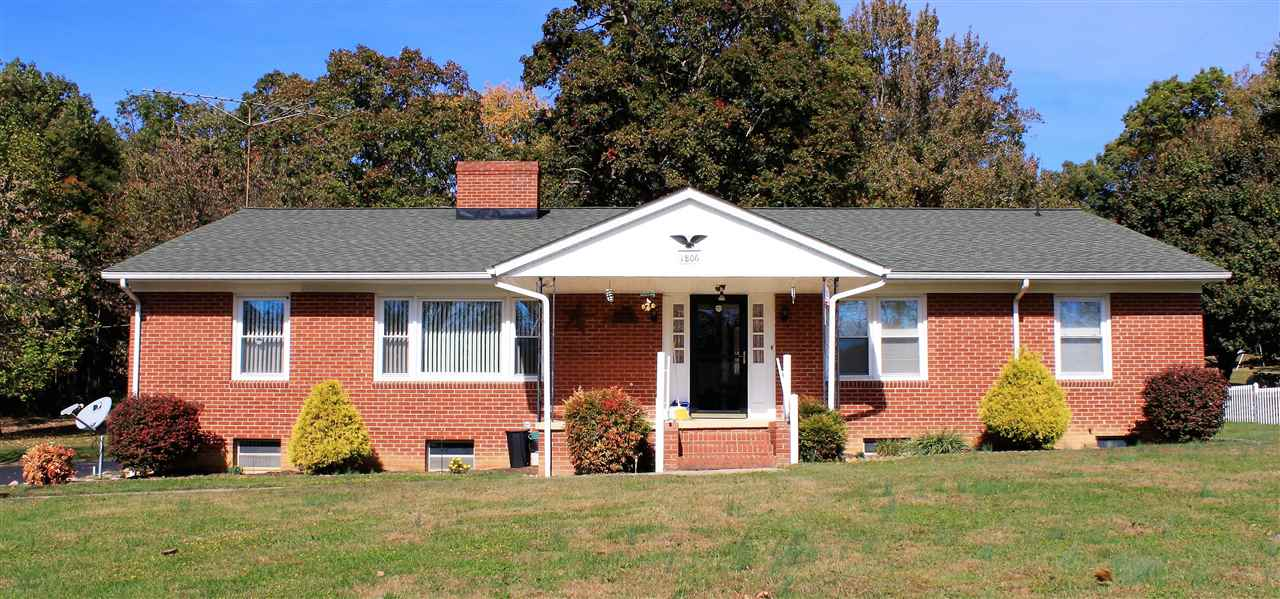1806 NEW HOPE AND CRIMORA RD, CRIMORA, VA 24431