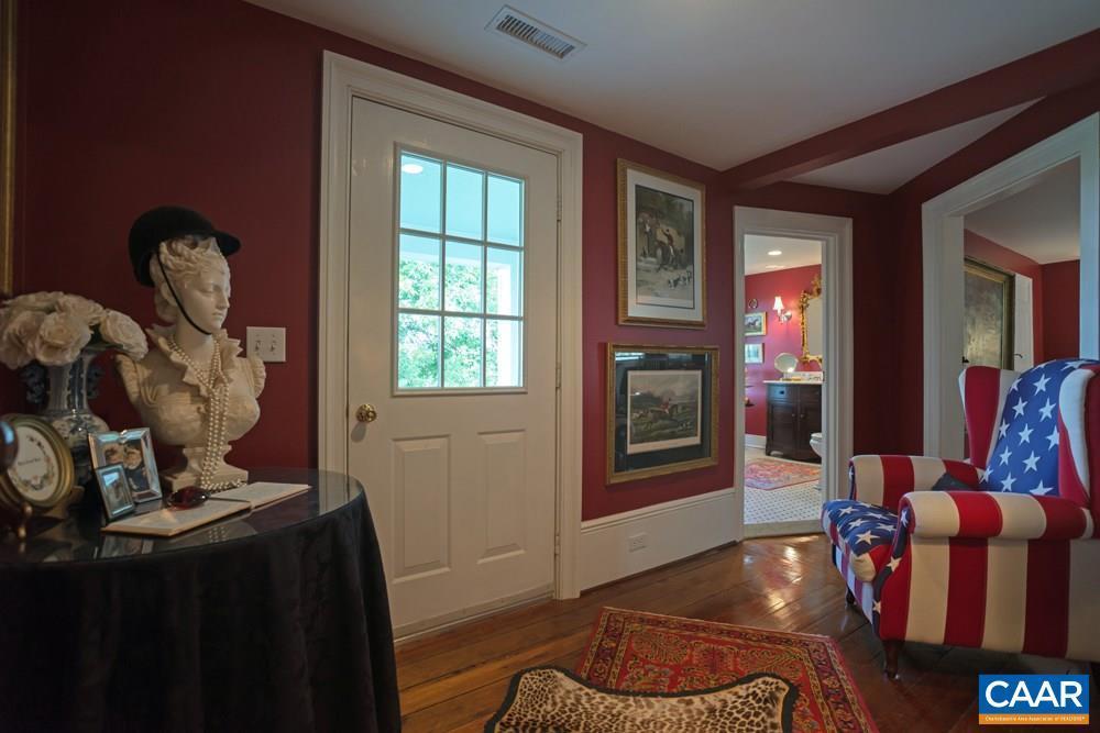 Additional photo for property listing at 737 QUAKER RUN Road 737 QUAKER RUN Road Madison, Virginia 22727 United States