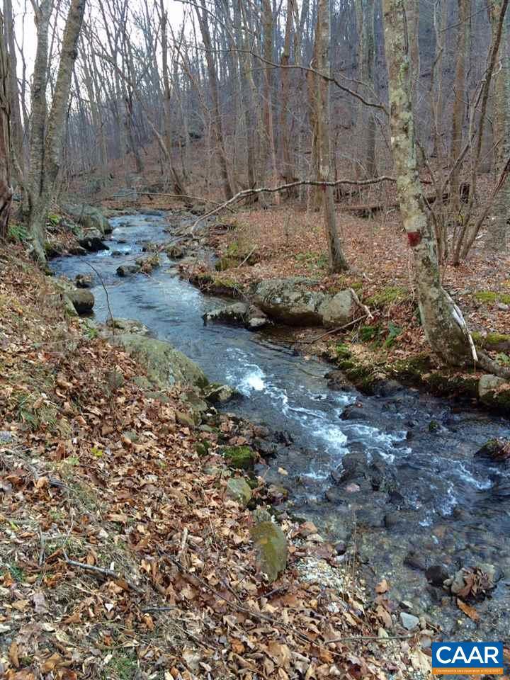land for sale , MLS #554132, W Spruce Creek Ln