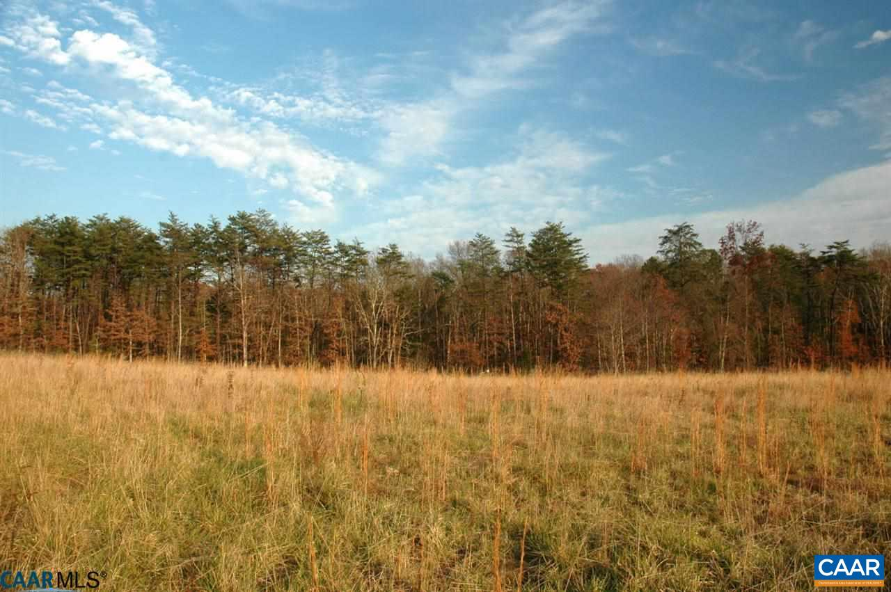 Land for Sale at 2 FORTUNE Lane Keene, Virginia 22946 United States