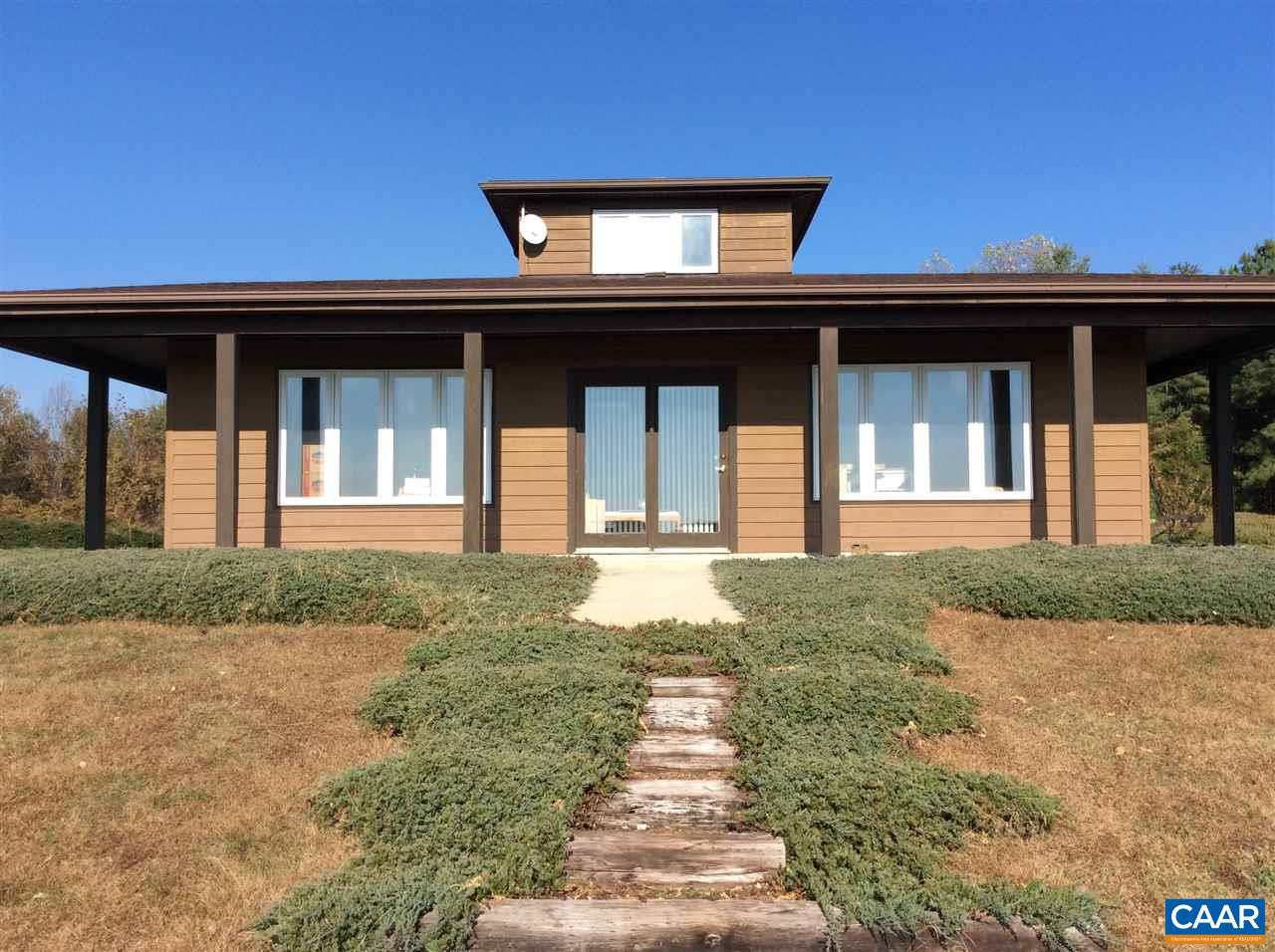 home for sale , MLS #554838, 10599 Norwood Rd