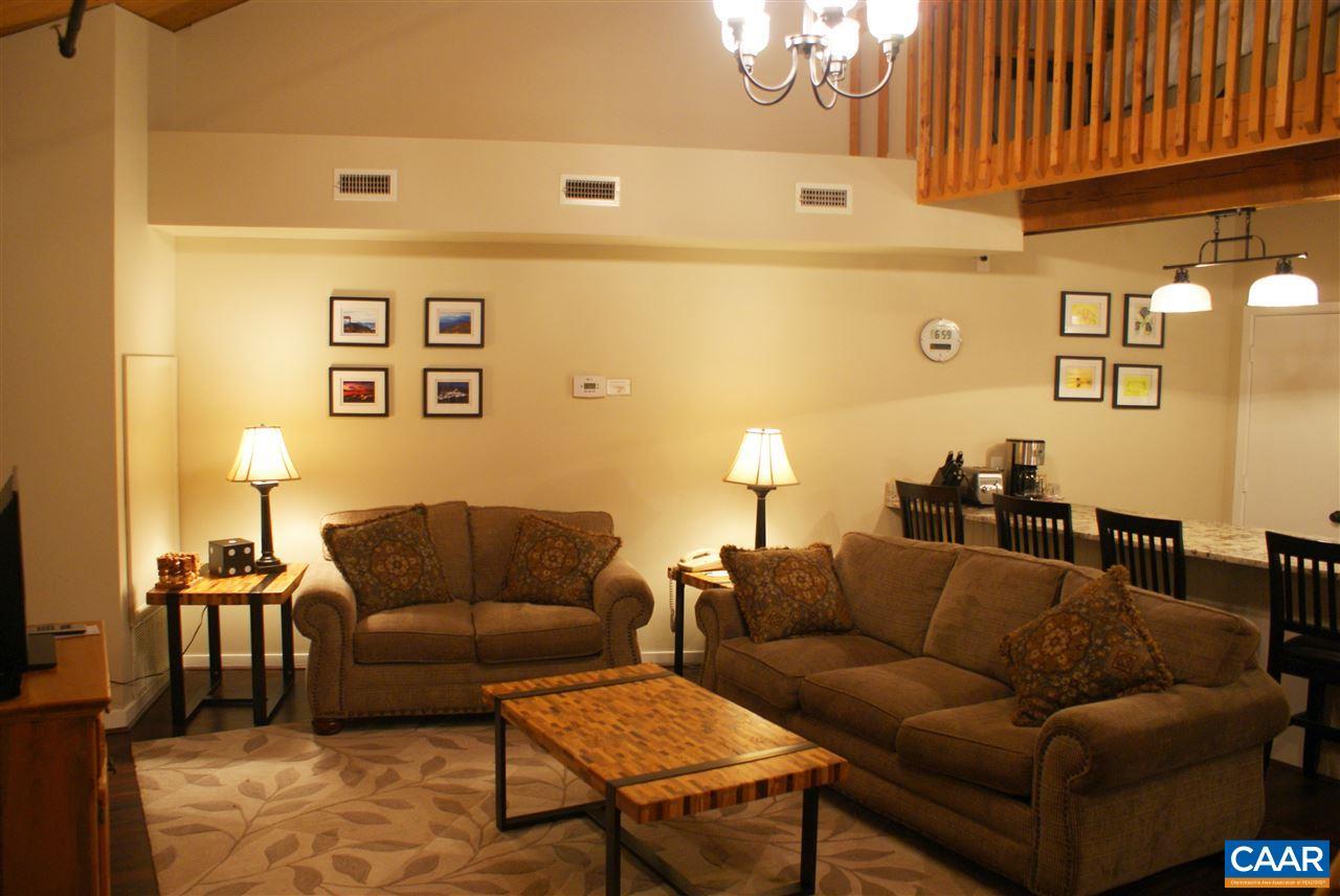 home for sale , MLS #555001, 179 Mountain Inn Condos