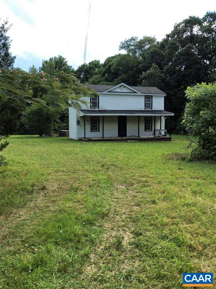 home for sale , MLS #555166, 9252 Everona Rd