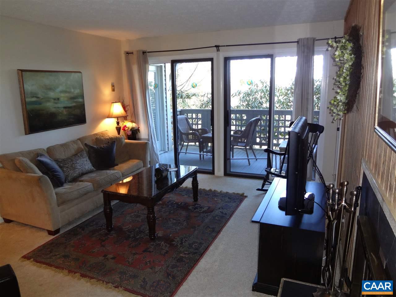 home for sale , MLS #555352, 3216 North Ridge Condos