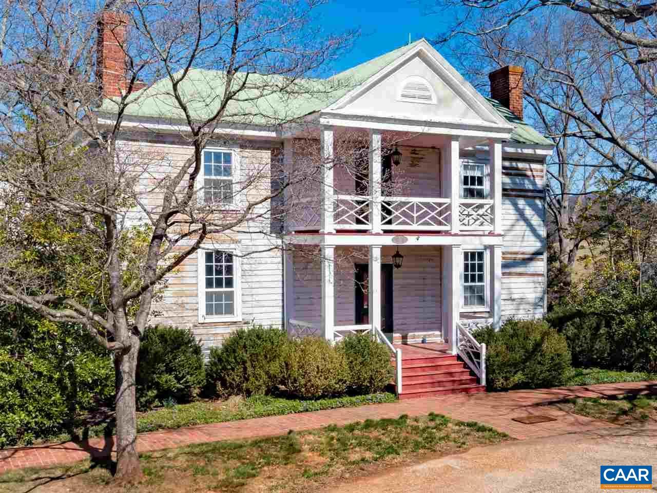 home for sale , MLS #555447, 1801 Bundoran Dr