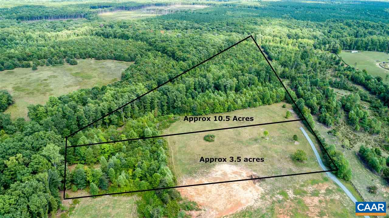 land for sale , MLS #555530, 2E Columbia Rd