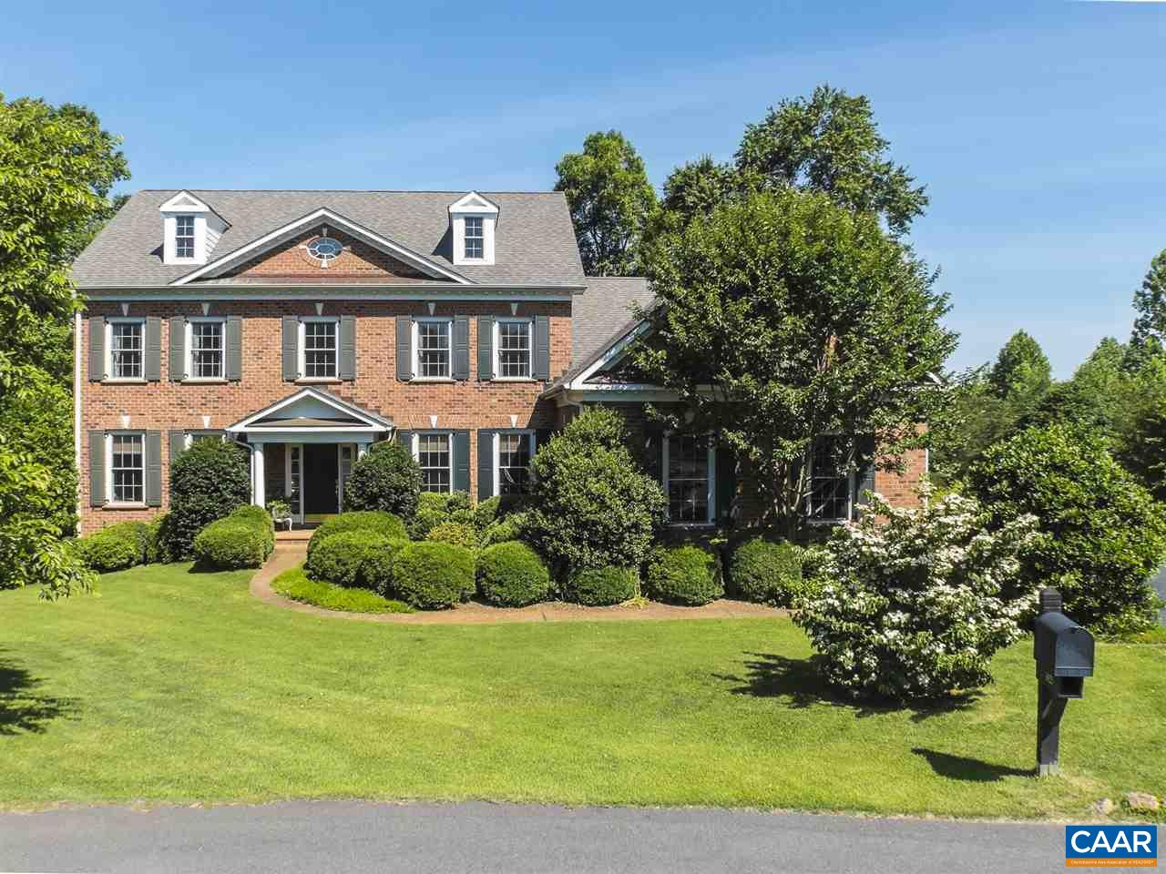 home for sale , MLS #555746, 3925 Creekwood Pl