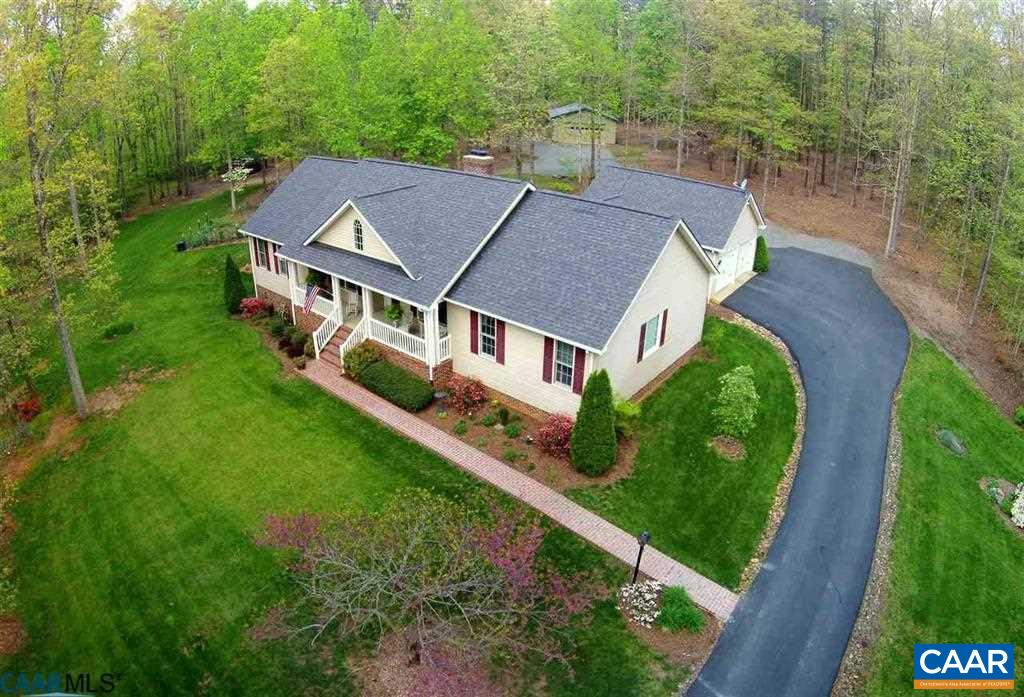 home for sale , MLS #555809, 189 Fordham Ln