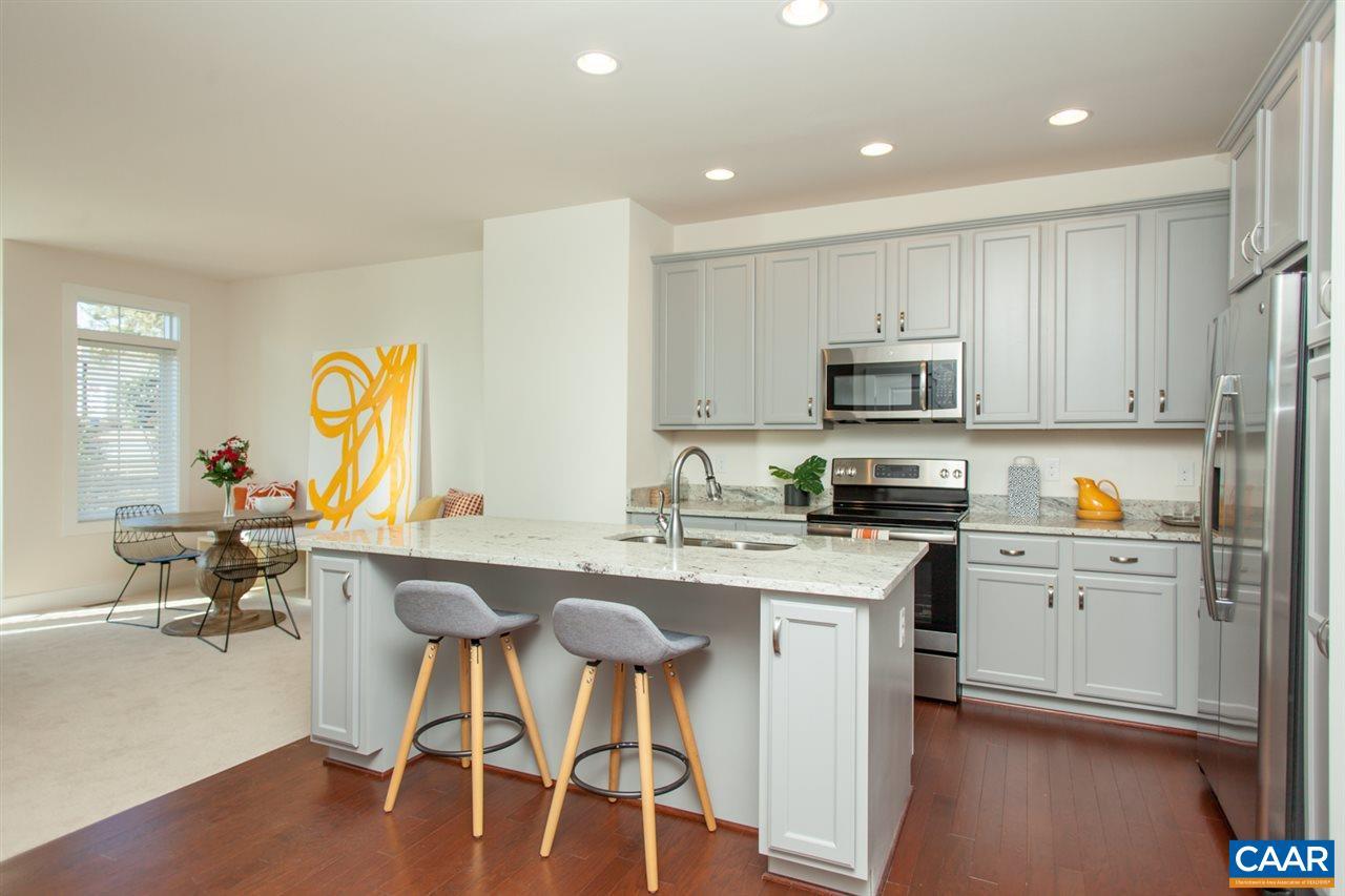 home for sale , MLS #555992, 2110 Kober Way
