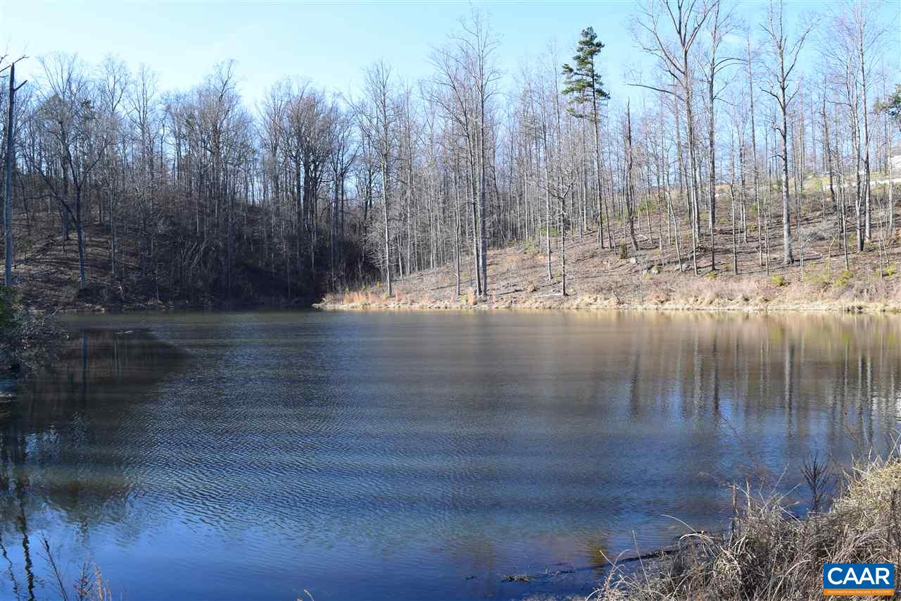 land for sale , MLS #555995, 12 Handley Way