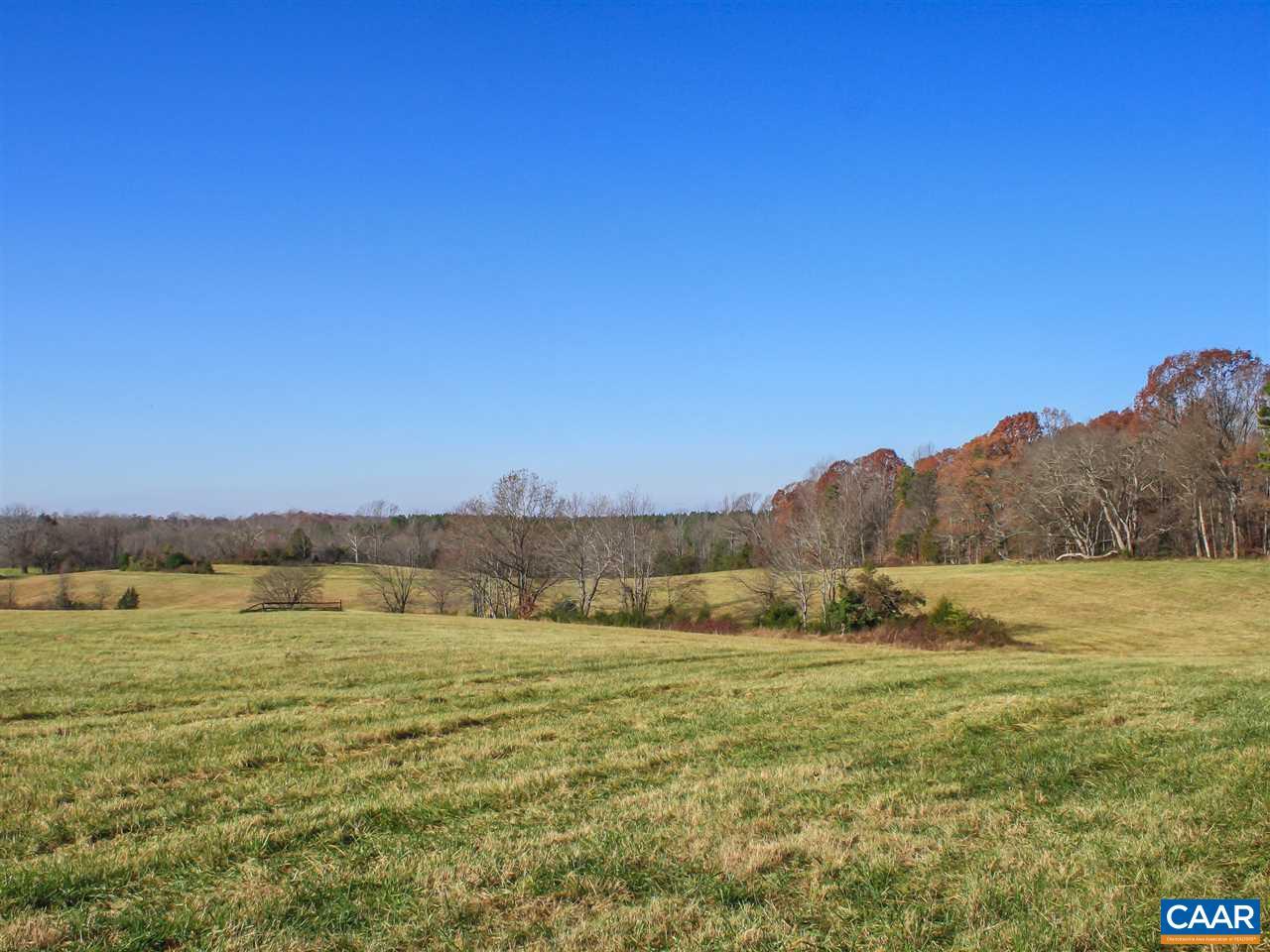 land for sale , MLS #556132, 0 Hells Bend Rd