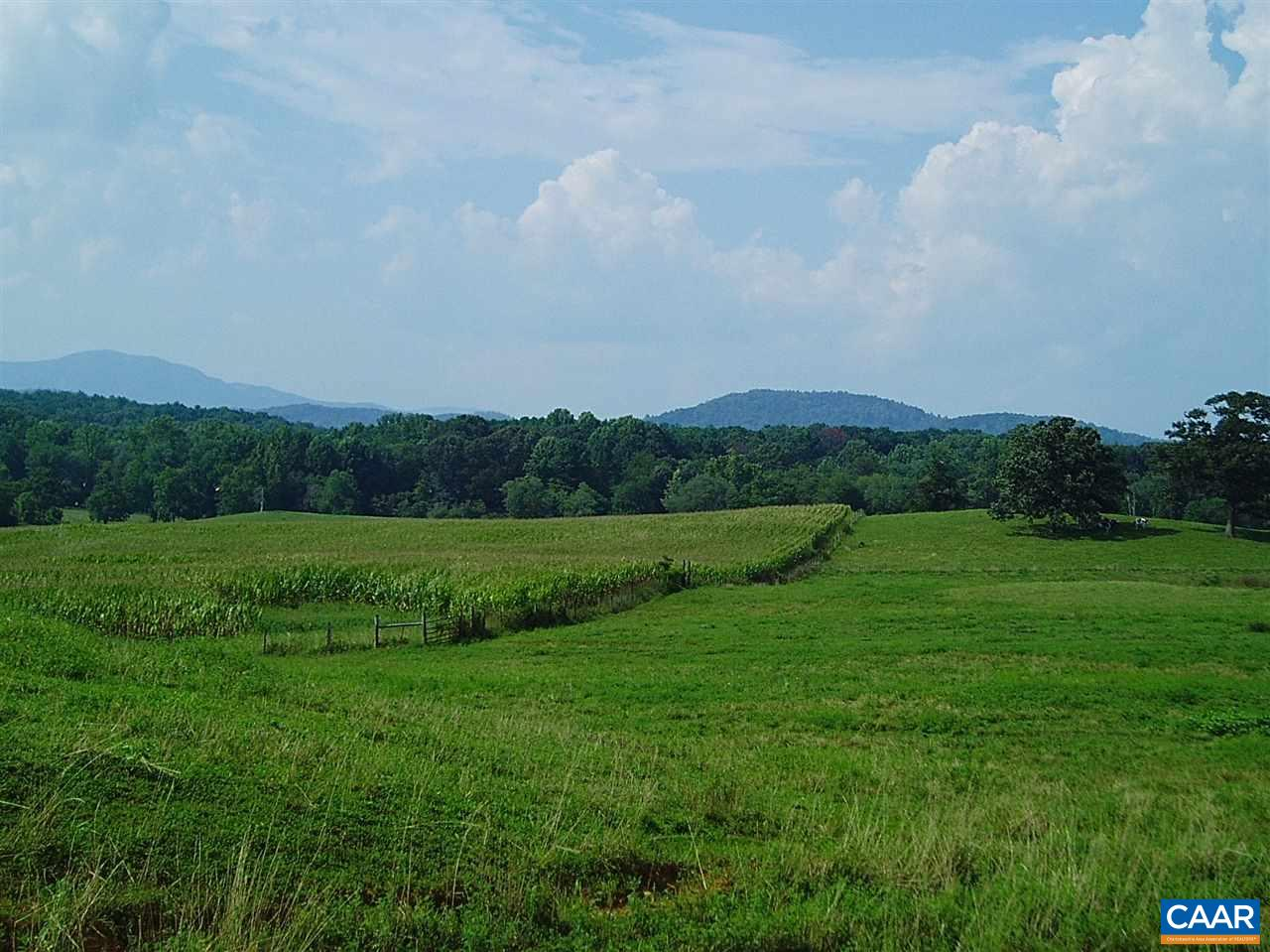 Additional photo for property listing at TOWLES Road  Madison, Virginia 22727 United States