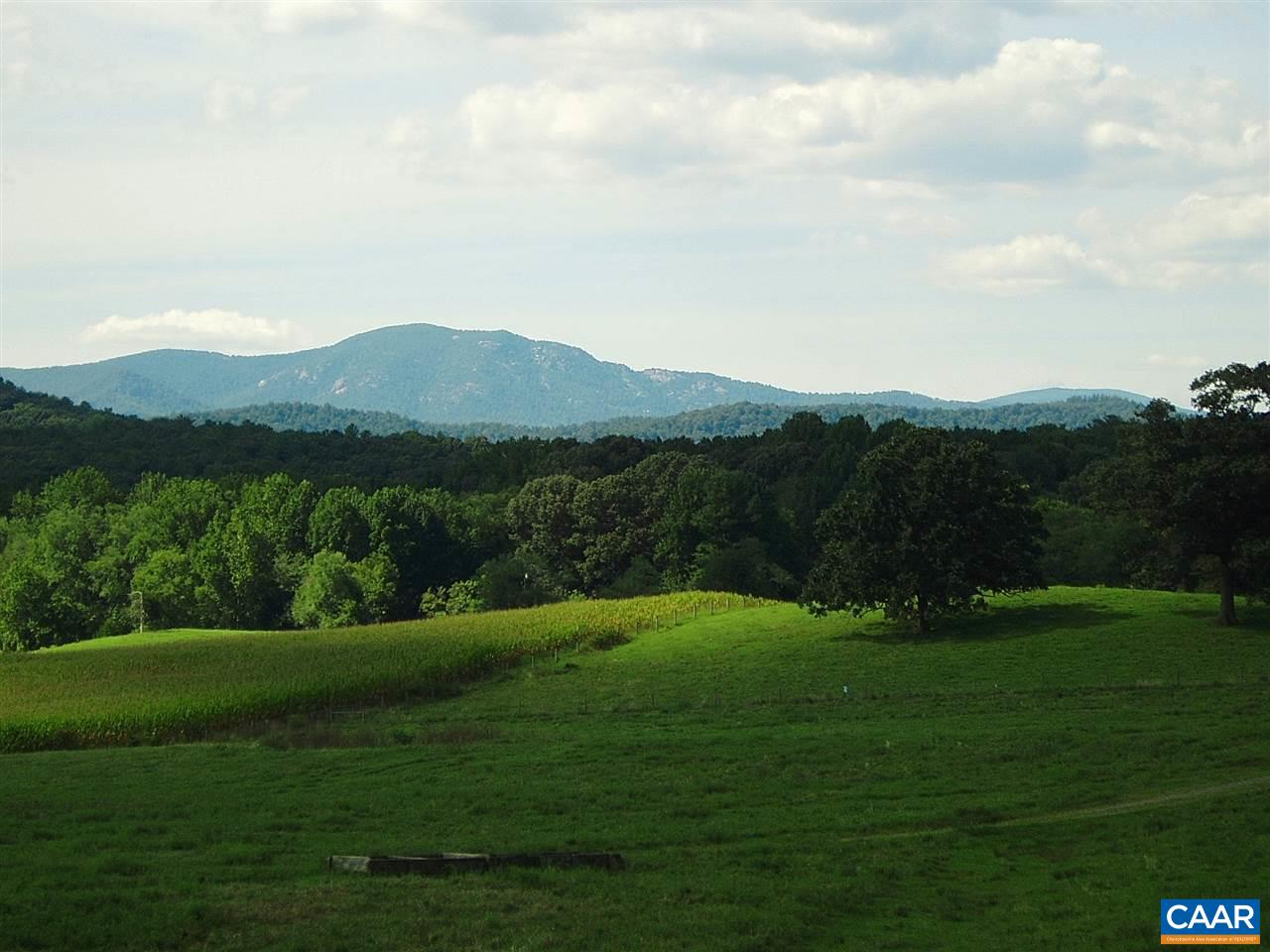 Additional photo for property listing at WEST HOOVER Road  Madison, Virginia 22727 United States