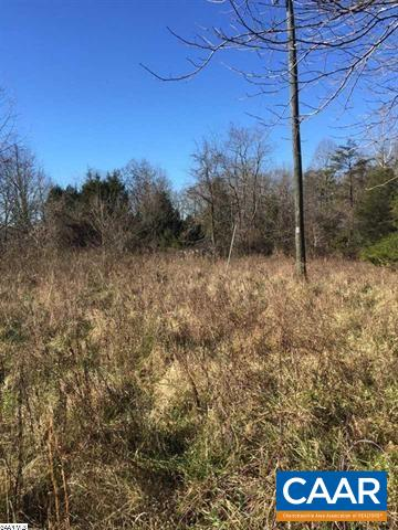 land for sale , MLS #556571,  Brook Mill Ln