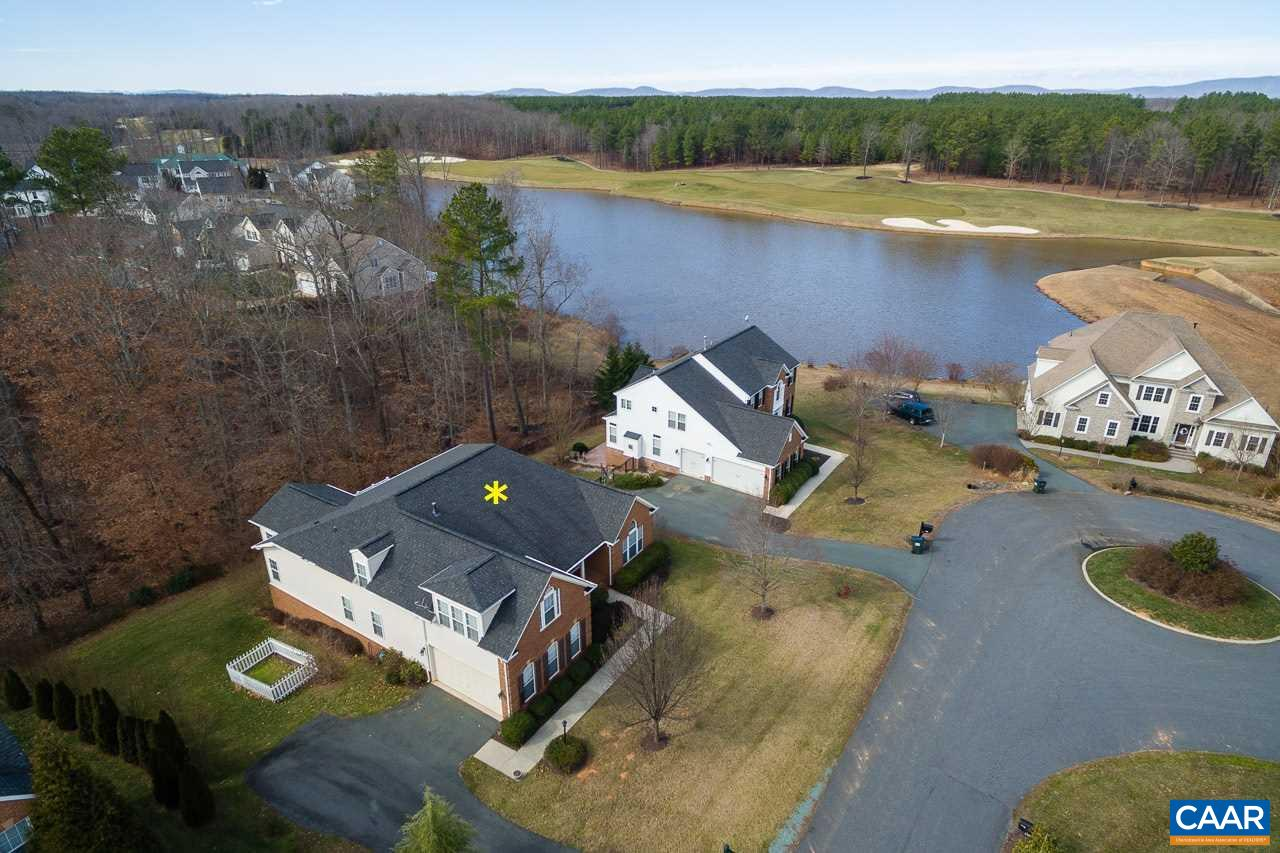 home for sale , MLS #556650, 225 Whispering Woods Pl