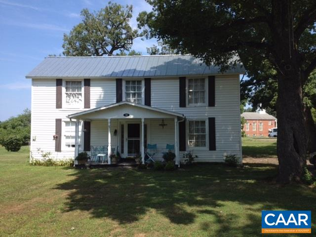 home for sale , MLS #556670, 901 Main St