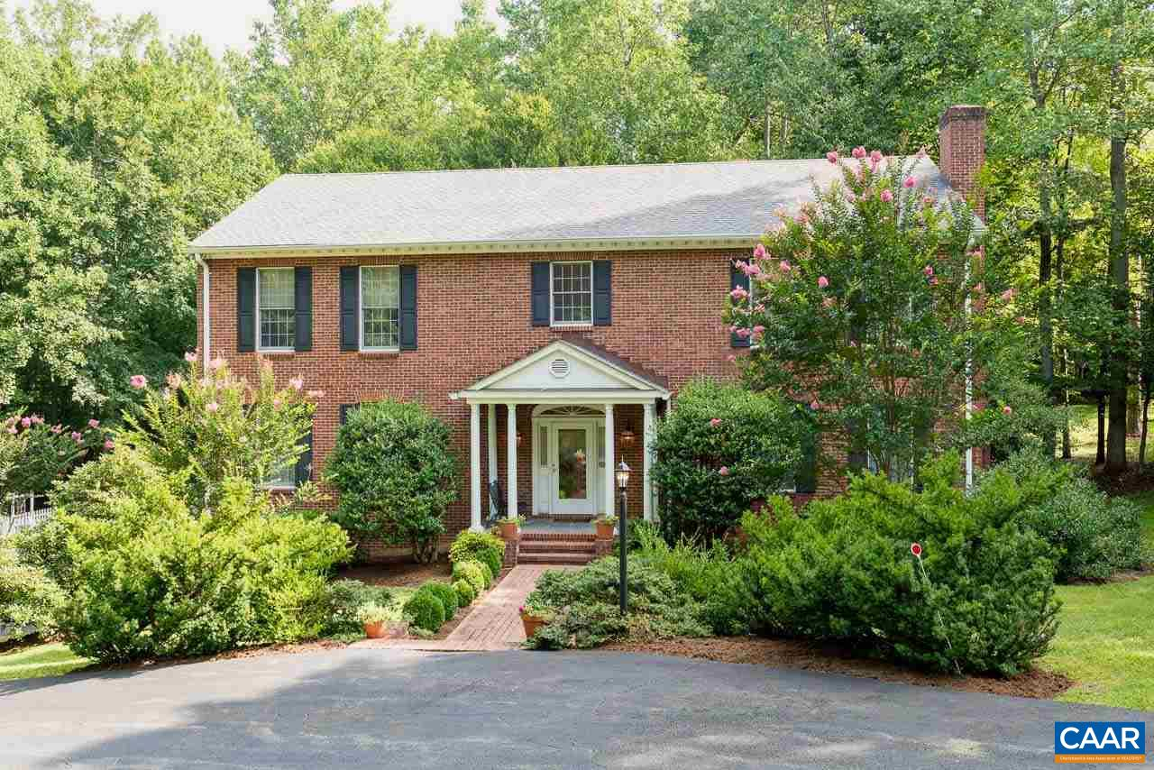 home for sale , MLS #556699, 130 Terrell Rd E