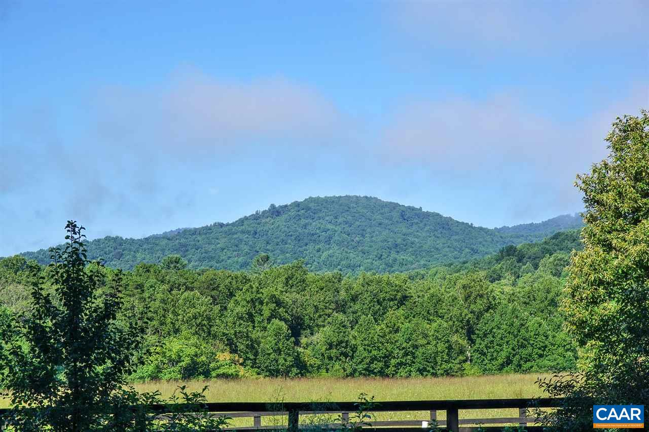 Free union road free union virginia land for sale details for States with free land