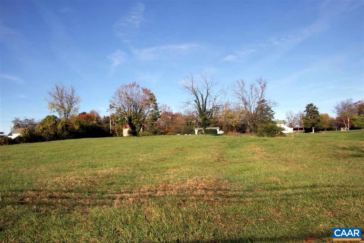 Land for Sale at MUD Road Madison, Virginia 22727 United States
