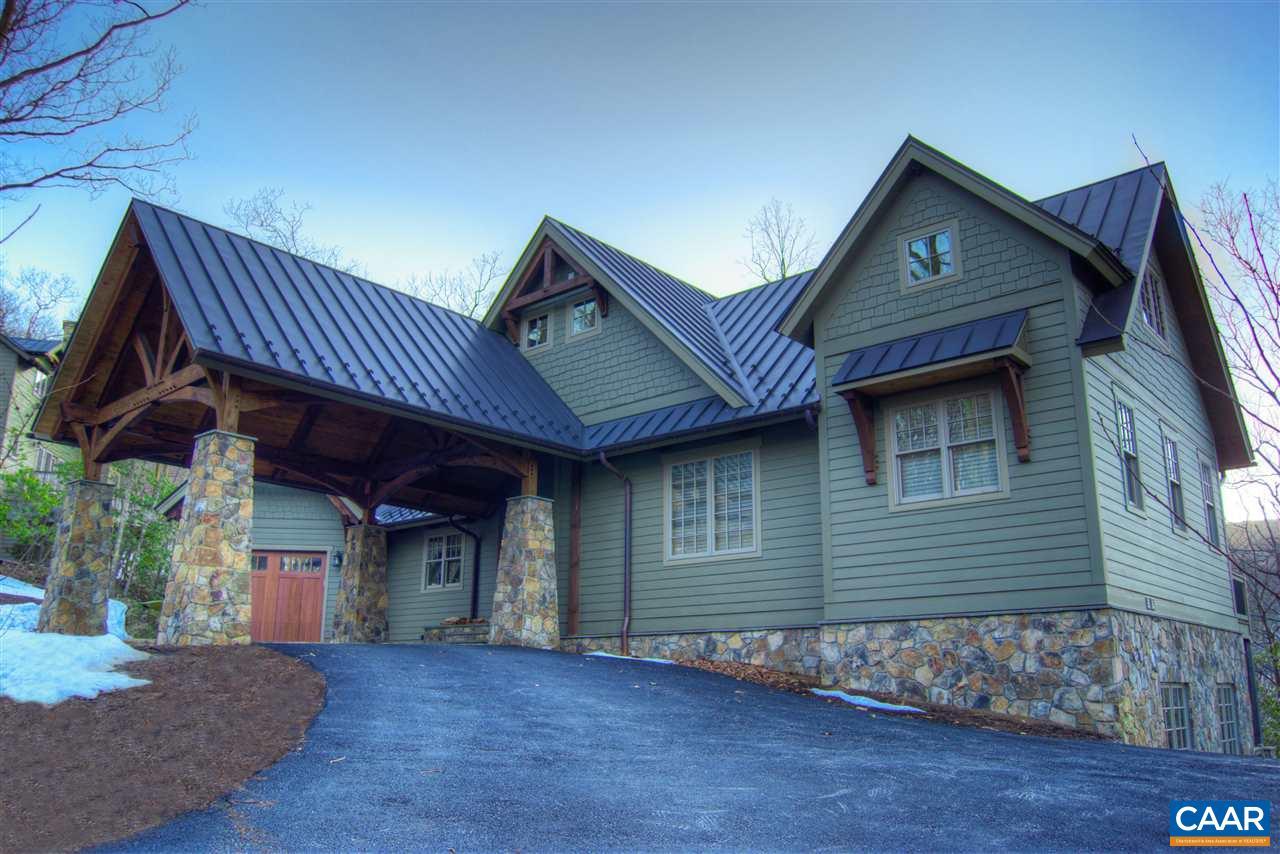 home for sale , MLS #556850, 762 Pedlars Edge Dr