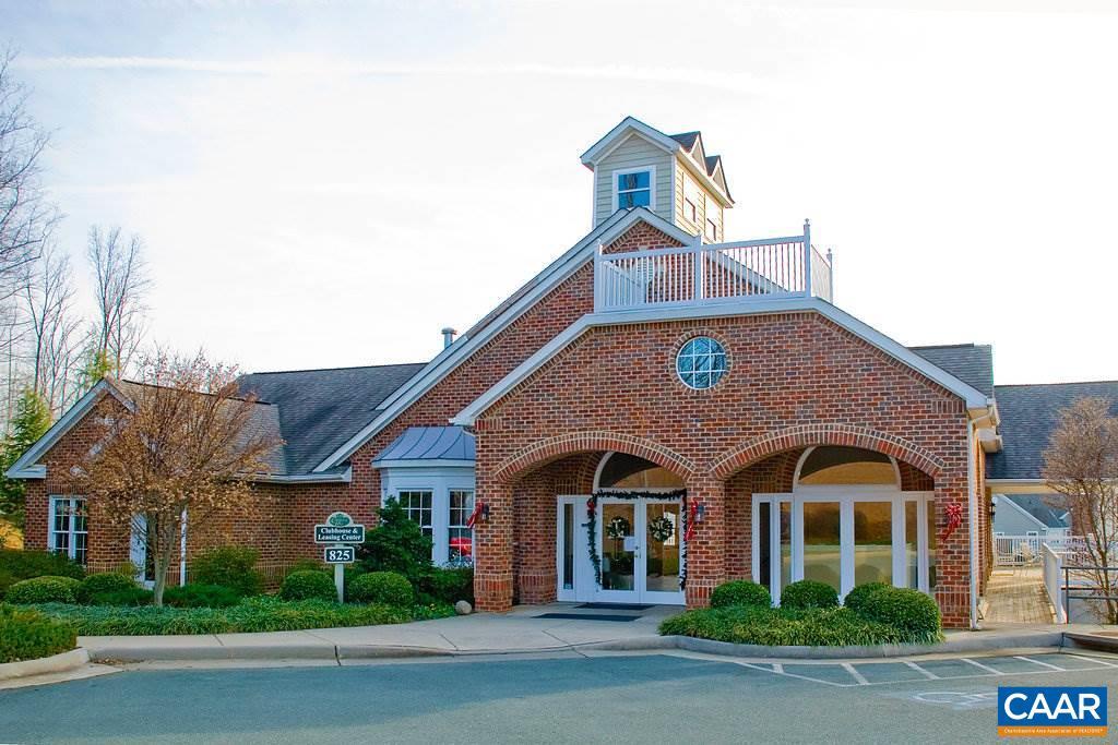 home for sale , MLS #556864, 935 Dorchester Pl