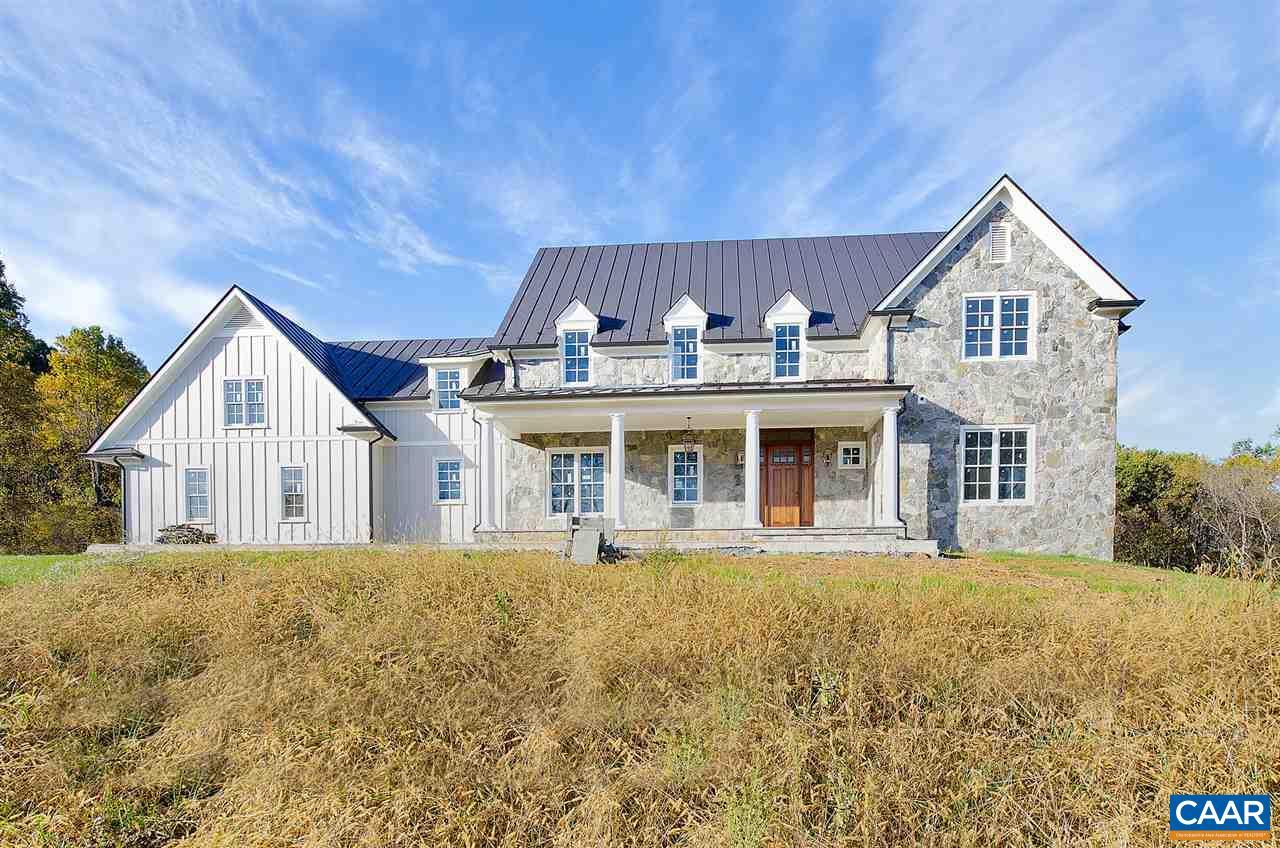 home for sale , MLS #556968, 900 Handley Way